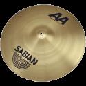 "Sabian AA Series 20"" Medium Ride"