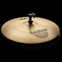 """Sabian AA Series Rock Hats 14"""""""