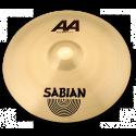"Sabian AA Series Rock Ride 20"""