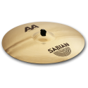 "Sabian AA Series Rock Ride 21"""