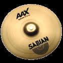 "Sabian AAX Series Splash 10"""