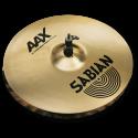 """Sabian AAX Series X-Celerator Hats 14"""""""