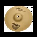 """Sabian HH Series 8"""" Splash"""