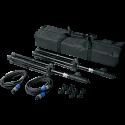 Lucas Nano 600 Add-On Package