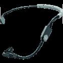 Shure SM35 XLR Performance Headset Condensator Microfoon
