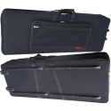 Stagg KTC-115 Softcase