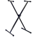 Stagg KXS-A4 keyboardstand