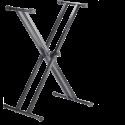 Stagg KXSQ5 Q Series Keyboard Statief