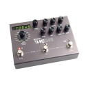 Strymon TimLine Delay