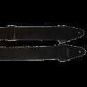 PK12/N strap