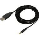 Roland UDC-25 USB DC Power Supply Cable