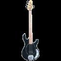 Vintage Bass V964BLK Black