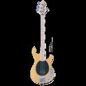 Vintage Bass V964NAT Natural