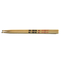 Vic-Firth 5A American Classic