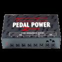 Voodoolab Pedal Power 2 Plus
