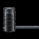 Shure WL183 Omnidirectioneele Lavalier Microfoon