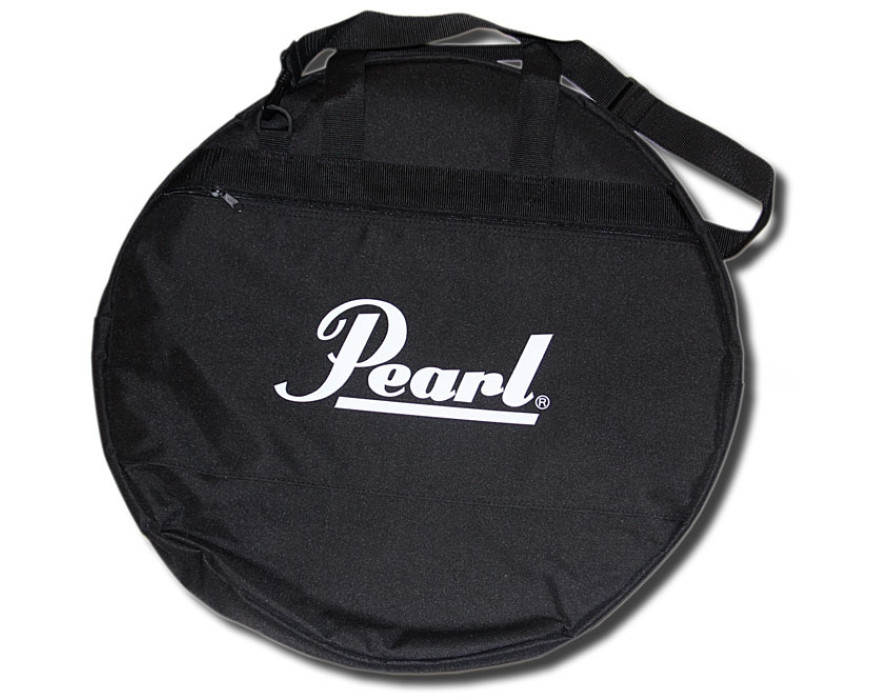 Pearl PPBCMB-02 Cimbaalhoes