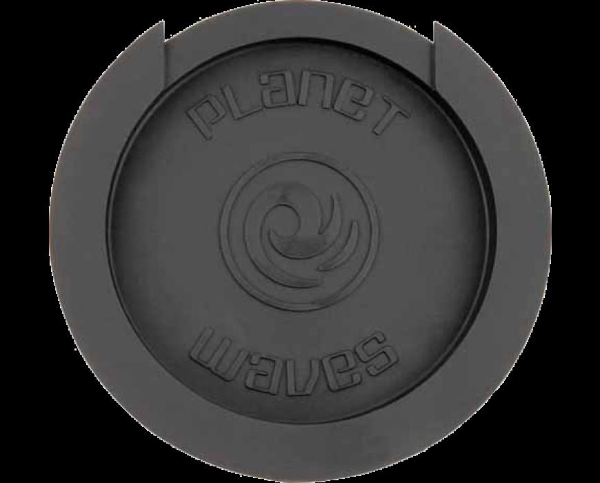 Planet Waves APW SH01 Airlock