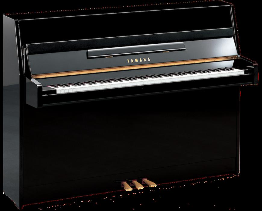 Yamaha B1