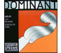 Dominant 135 medium 4/4