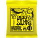 Beefy Slinky 2627