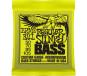 Bass Regular Slinky 2832