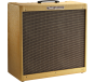 Fender 59 Bassman® LTD