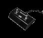 Blackstar FS11 Footswitch voor ID Serie