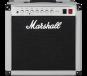 Marshall 2525C