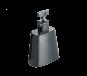"Pearl PCB-4 Primero Cowbell 4"""