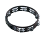 Pearl PTH-10S Stainless Steel Jingles Tamboerijn