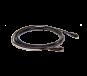 Rode MiCon Kabel 1,20m