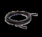 Rode MiCon Kabel 3m Black