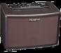 Roland AC-33 RW Akoestische Versterker