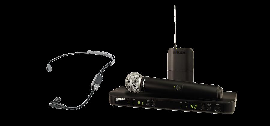shure sm35 xlr performance headset condensator microfoon bij leo caerts. Black Bedroom Furniture Sets. Home Design Ideas