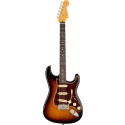 Fender American Professional II Stratocaster RW 3TS