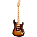 Fender American Professional II Stratocaster MN 3TS