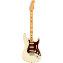 Fender American Professional II Stratocaster MN OLW