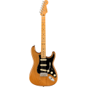Fender American Professional II Stratocaster® MN Roasted Pine