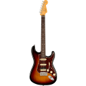 Fender American Professional II Stratocaster® HSS RW 3TS