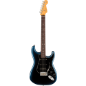 Fender American Professional II Stratocaster® HSS MN Dark Night