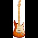 Fender American Professional II Stratocaster® HSS MN Sienna Sunburst