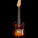 Fender American Professional II Tele RW 3TS