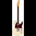 Fender American Professional II Tele RW OWT