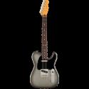 Fender American Professional II Tele RW Mercury