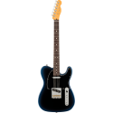 Fender American Professional II Tele RW Dark Night