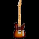 Fender American Professional II Tele MN 3TS