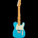 Fender American Professional II Tele MN MBL