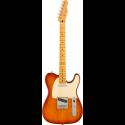 Fender American Professional II Tele MN Sienna Sunburst
