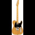 Fender American Professional II Tele MN BTB